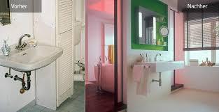 chestha badezimmer design aufteilung - Schã Ner Wohnen Badezimmer