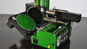 4 axis table top cnc pocket nc the first 5 axis cnc mill for your desktop by pocket nc