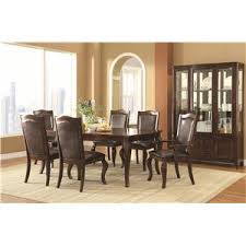 Coaster Dining Room Sets Coaster Find A Local Furniture Store With Coaster Fine Furniture