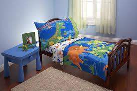 bedding set awesome dinosaur boys wallpaper murals for kids