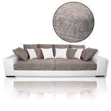 big sofa roller polstersofa mr big roller ansehen