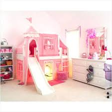 girly bedroom sets girly bedroom set bedroom ideas with white bedroom furniture