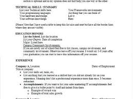 resume bullet points exles resume bullet points in resume exles fresh point purchasing
