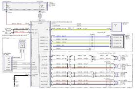 2000 gt 4 6 engine wiring diagram u2013 ford mustang forums corral