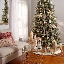 Home Decor Tree 183 Best Christmas U0026 Holiday Décor Images On Pinterest Christmas