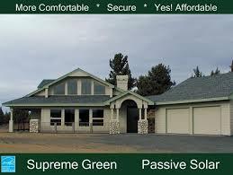 31 best energy efficient homes images on pinterest green