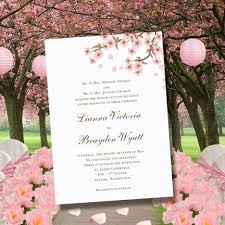 the 25 best make your own invitations ideas on save