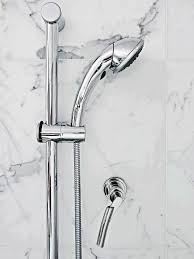 Bathtub Handheld Shower 4672 Best Handheld Shower Heads Images On Pinterest Shower Head