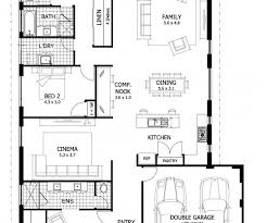 considerable luxury home designs plans luxury house plans