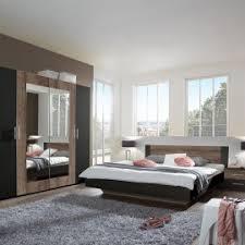 chambres à coucher adultes chambre adulte complète dans tous les styles et pour tous les