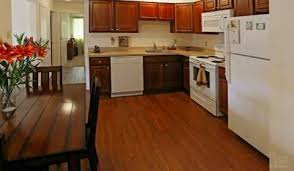 brookview apartments southwestern boulevard hamburg ny