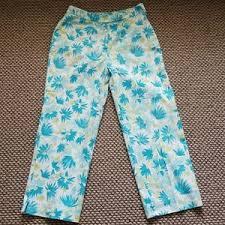 worthington black worthington dress pants modern fit from beth u0027s