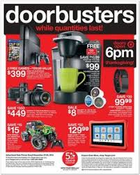 target black friday flier target black friday 2014 page 28 black friday 2014 pinterest