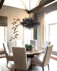 wainscoting for dining room wainscoting ideas for dining room wainscoting dining room the most