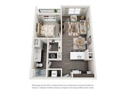 knoxville tn apartment one riverwalk floor plans