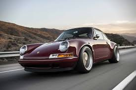singer porsche iphone wallpaper porsche 911 north carolina by singer vehicle design u2013 the