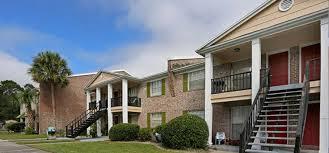 jacksonville heights apartments in jacksonville fl
