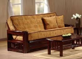 magnificent queen size futon beds queen futon set roselawnlutheran