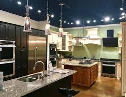 Ferguson Kitchen Sinks Ferguson Kitchen Bath Kitchen And Lighting Gallery Shop Ferguson