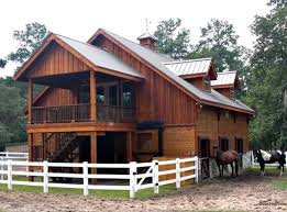 Prefab Barns With Living Quarters Awesome Barn With Living Quarters Above Want House Pinterest
