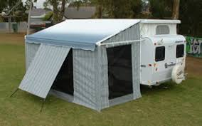 Awning Walls Roll Out Awning Walls Sar Major Canvas Goods And Trailers