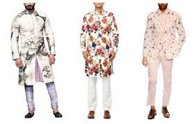 What To Wear At A Cocktail Party Men - indian wedding colours 101 what to wear and what to avoid