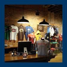 Retail Store Lighting Fixtures Retail Contech Lighting