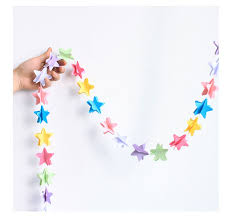 Compare Prices On Hanging Butterfly Decoration Online Shopping by Compare Prices On Paper String Butterfly Online Shopping Buy Low