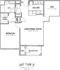 green floor plans apartments for rent in littleton ma village green littleton