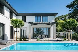 Haus K Aktuell Ssv Architekten