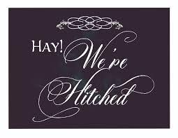 sayings for wedding signs wedding ideas chalkboard sayings for weddings easy diy