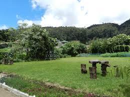 whiteford holiday bungalow nuwara eliya sri lanka booking com