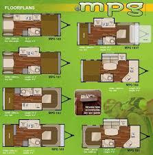 Heartland Homes Floor Plans by 100 Scamp Floor Plans Restaurant Circulation Diagram