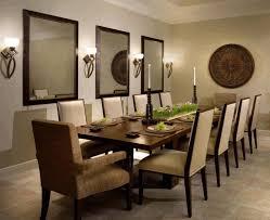 Dining Room Set With Buffet Formal Dining Room Decor Gun Metal Bar Stool Aldridge Antique Grey