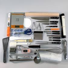 mallette couteaux de cuisine professionnel mallettes couteaux professionnels et ustensiles de cuisine mitres