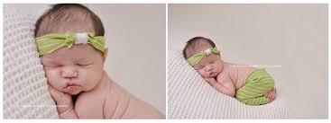 Photographers In Baton Rouge Avery U2013 12 Days Old Baton Rouge La Newborn And Baby