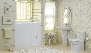 bathroom remodeling walk in bathtubs affordable bath remodels