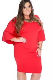 Red Cocktail Dress Plus Size Plus Size Cocktail Dresses Plus Size Cocktail Dress Plus