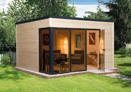 cabane jardin abri de jardin et ambiance cosy chaletdejardin fr non classé