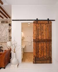 doors awesome lowes bathroom doors closet doors home depot lowes