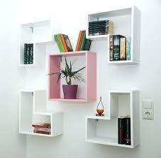 Besta Bookshelf Shelves Shelves Storages Full Image For Small White Shelf Unit
