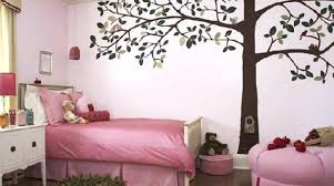 home decor painting ideas interior wall painting ideas medium size of paint colour combination