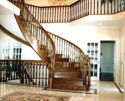 home depot stair railings interior staircase styles home depot stair railing modern wood interior