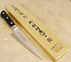 the kitchen knife thread the something awful forums
