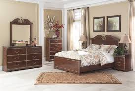 bedroom furniture rent to own ashley furniture rent to own program rent a center mattress and
