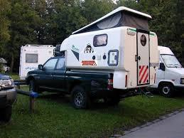 tenda tetto auto attrezzatura 4x4 tenda tetto fuoristrada 4x4 tenda maggiolina