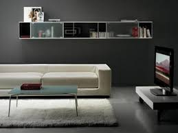 Behind Sofa Bookcase Living Room Bookcase Designs For Living Room Built In Bookshelves