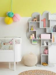 couleur peinture chambre bébé peinture chambre bébé recherche baby in couleur