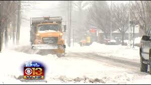 makeup schools in maryland maryland schools try to figure out how to make up snow days cbs