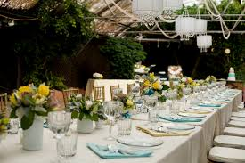 baby shower table settings gorgeous vintage meets modern baby shower garden theme met and modern
